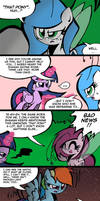 Midnight Eclipse - Page 26 by labba94