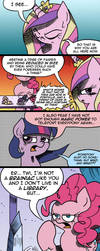 Midnight Eclipse - Page 41 by labba94