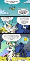 Midnight Eclipse - Page 45 by labba94