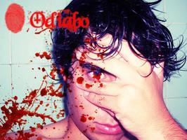 Summer Id by Odiabo