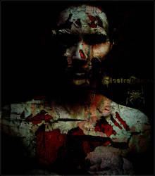 Prisonoid by SisstreDaethe