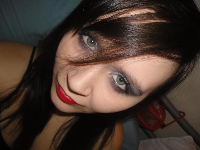 pippierafrostlin's Profile Picture