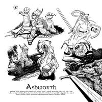 Ashworth - Character Info 2 by darkspeeds