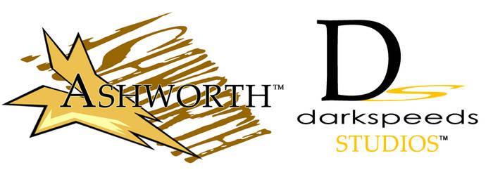 Darkspeeds Logos 2007 by darkspeeds