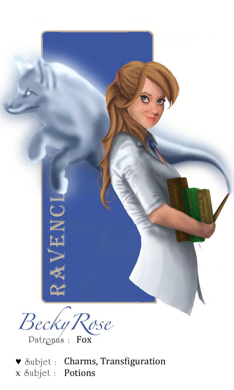 ShylaBlu's Profile Picture
