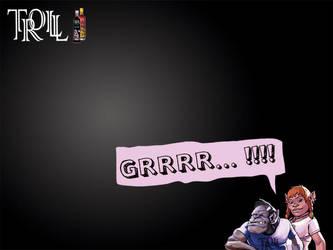 GRRRrrr 800x600 by trollliquor