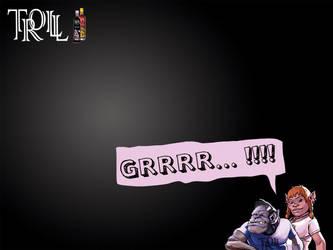 GRRRrrr 1024x768 by trollliquor