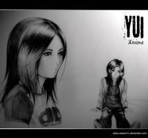 yui by essan43