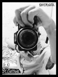 Smile by SHOTM1GU3L