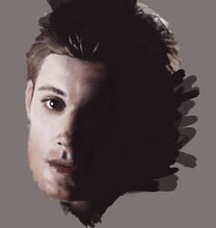 Dean by ohidina