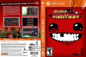 Batman Arkham Asylum Rgh Xbox360 By Mushroomstheknight On Deviantart