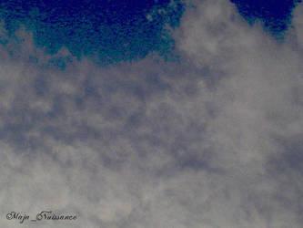 Sky 2 by Maja-Nuissance