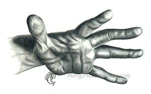 Hand2 by Margo-K