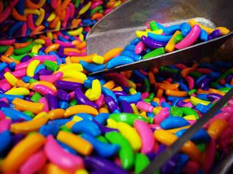 Candy by le-dix-octobre