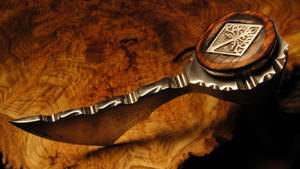 G3survival Viking Axe, Tomahawk by G3survival
