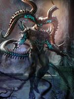 Demon-hi by ekoputeh