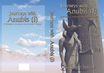 ANUBIS by ekoputeh