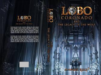 LOBO by ekoputeh