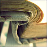 read my like a book by quicksilverq