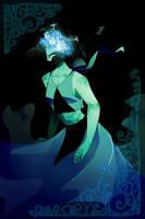Lapis Lazuli by MotherofOnity