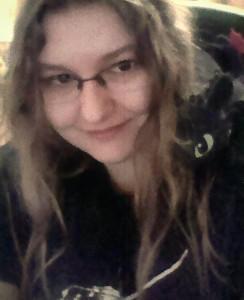 Ciepson's Profile Picture