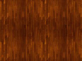 dark wood floor by chubbylesbian