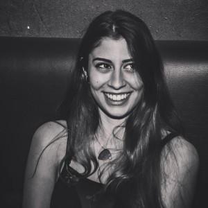 Sabrina1497's Profile Picture