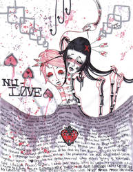 Nu Love by daddy-likes-men11