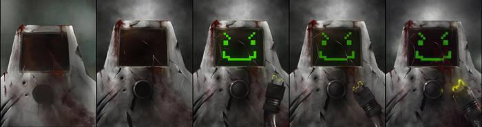 Jailbot 1 by username-Bomberman