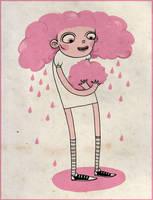 sugar girl by jusD-ot