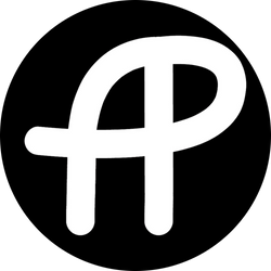 AP Logo V2 by zombieinfect10
