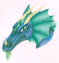 Panthymaeus by Samantha-dragon