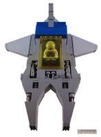 The CS-78 by Bricknave