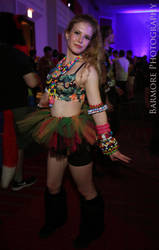 ACEN 2016 Rave 2 by JerryBarmore