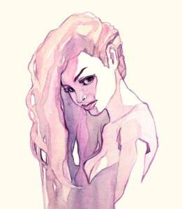 MsAndreanna's Profile Picture