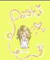 For my Dashii by Tashi-Chan