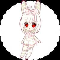 Poppy by Karryhime