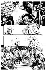 The Grenadier - Page 06 by JeffGraham-Art