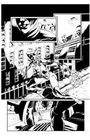 Code Reaper Page 03 - lores by JeffGraham-Art