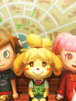 Isabelle in the BellSubway by bellhenge
