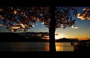 lakeside dreams 2 by zero-
