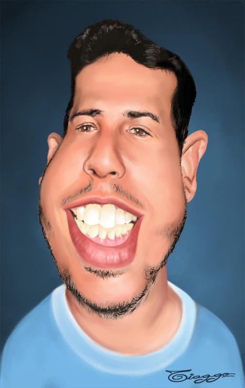 tiaggotampinha's Profile Picture