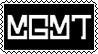 MGMT stamp by SheiksDWeirdo