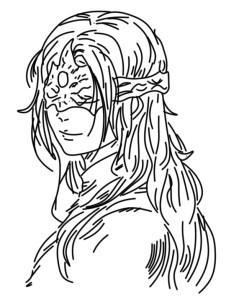 Dasheshka's Profile Picture