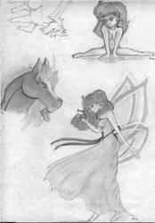 StasiaKnightStarSketch by princess-seranade