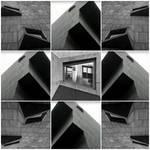 Met Beuer Perspective by SporianBonja