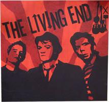 Into The Red by dementeddingo
