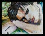 Ian by fbforbill