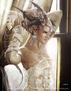 LaminIllustration's Profile Picture