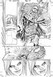 Evil ErnieV2 #03 Page 05 by rllas